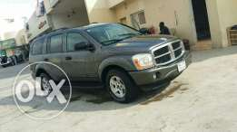 for sell dodge