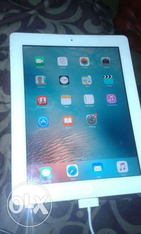 Ipad i want sell 16gb