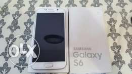 would like to sall my Galaxy s6 32GB