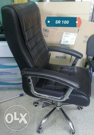 Good Condition use 1 month.