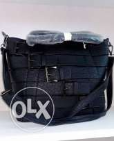 brand new and good quality bags