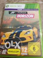 forza horizon world of tanks