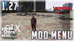 gta v modded accounts new