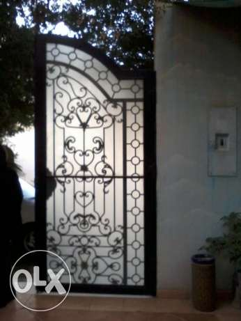 Villa for Sale in AlRabea behind Kingdom Hospital Exit 5 Riyadh