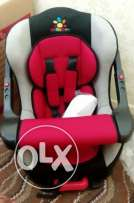 babylove car seat in excellent condition