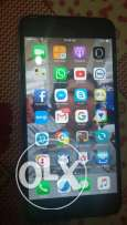 iphone 6plus 64gb for sale
