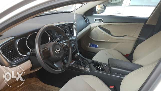 Kia For sale جدة -  2