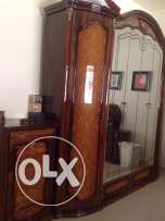 Furniture Sale in Very Good condition