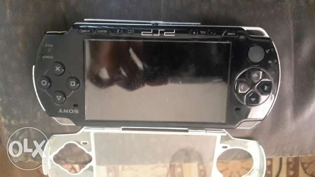 sony psp 200riyal