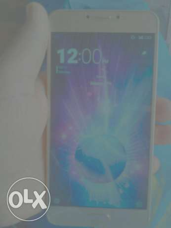 QMobile z14 good condition only 3 mounth use 3gb raam 32 gb room.