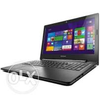 Lenovo G50-80 Core i5 Touch Laptop [New & Packed at a Low Price]
