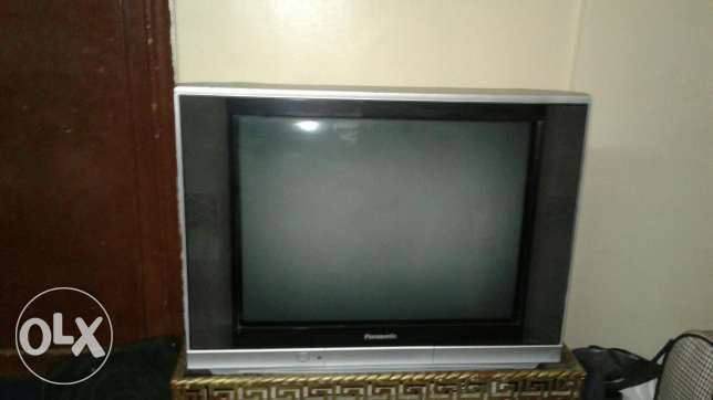 I want to sale my panasonic tv