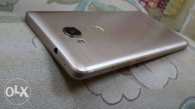 Huawei Honor 5X Gold, With 15 Months Axiom Warranty,