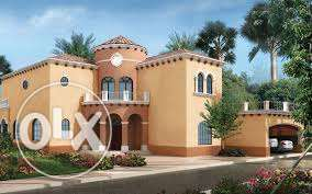 Build your dream home in the estimated time الرياض -  7