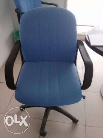 office tables for sell