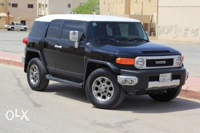 Toyota Good condition الرياض -  1
