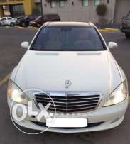 S350 very good condition