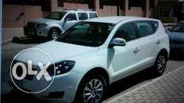 Geely Car for quick sale