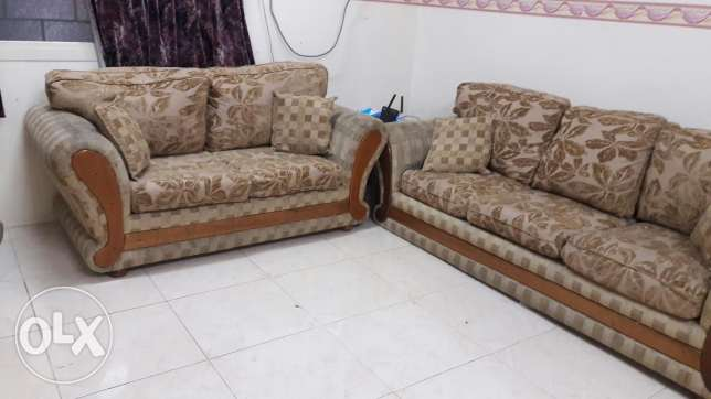 Furniture للبيع الهفوف -  1