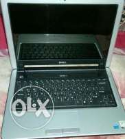 dell Laptop mini