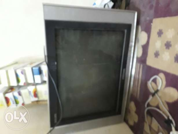 Genral super Sell tv