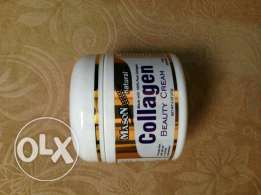 Collagen 100 % Natural Made in USA 75 SR