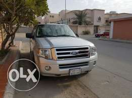 For sale ford expedition in excellent condition