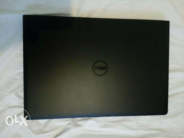 New Dell business laptop latitude 3560 جدة -  3