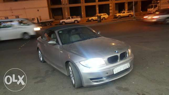 BMW Awesome car !!! حائل -  5