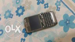 Nokia e71 for sale