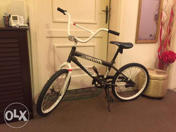 Huffy Pro Thunder for sale