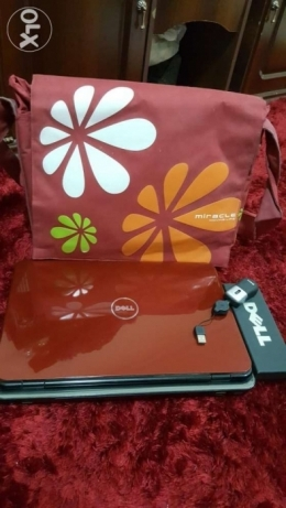 Laptop Dell i3