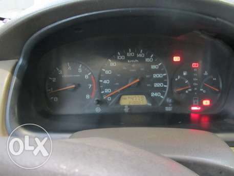 Honda Accord, 2002, automatic, 348888 KM, 8000 SAR الرياض -  6