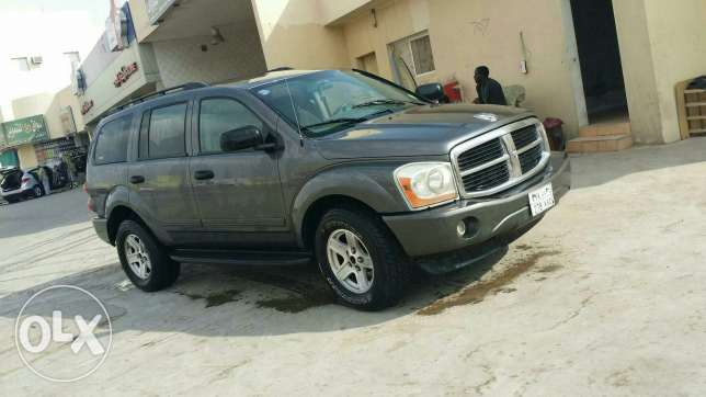 for sell dodge الرياض -  1