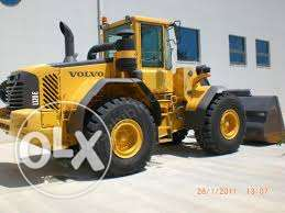 """A crusher needed 4 drivers 2 for Excavators and 2 for Loder"""" Indians """""""