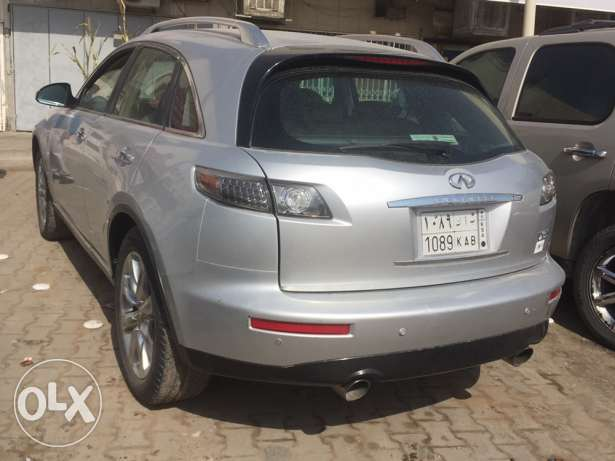 infinti g series for sale in exit 17