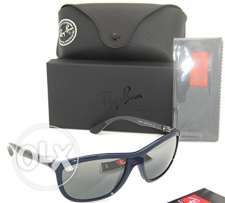 Ray-Ban New Sunglasses