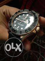 For sale new Rolex Yacht-Master Everose Gold replica