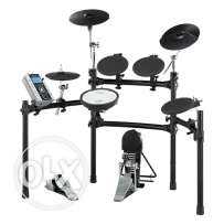 Roland Td-9k electronic drums for sale.