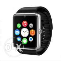 Smart watch with Box new