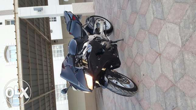 2014 BMW S1000rr for sale