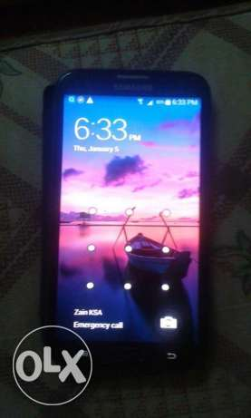 Samsung note 2 good cadishing