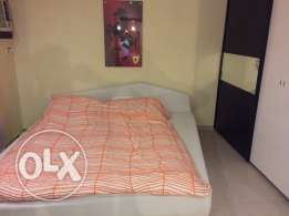Bedroom from CityW in excellent condition