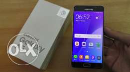 Samsung a5 2016 (sale or exchange)