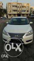No Down Payment For NCB, Nissan Sentra 2016, 15000kms, Mint Condition