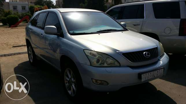 for sale Lexus جدة -  1