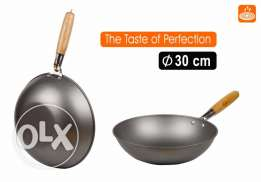 Large frying Pan / Cookware