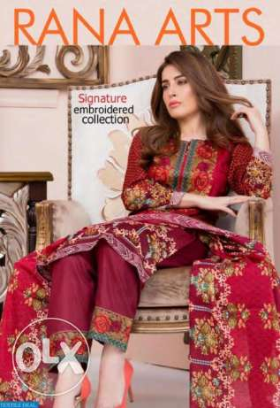 ana-arts-Signature-Embroidered-Collection-Wholesale-Original-pakistani