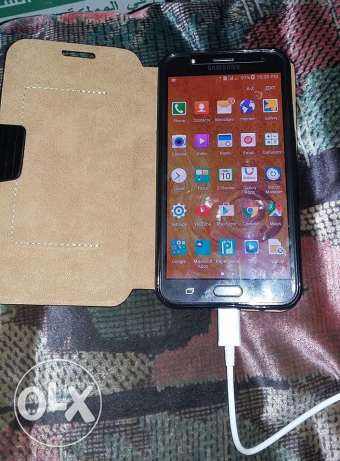 I want sell my samsung j7 4g