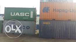 Containers for sale (حاويات بيع)